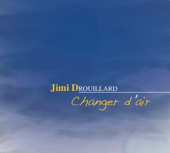 Visuel Jimi Drouillard