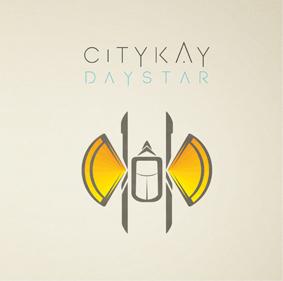 City-Kay-Daystar1-1