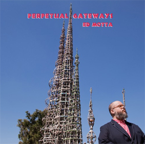 Ed-Motta-Perpetual