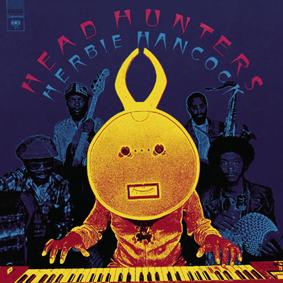 Herbie-Hancock-Headhunters