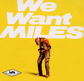 Miles-Davis-We-Want-Miles