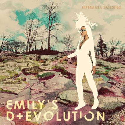 emilys-devolution