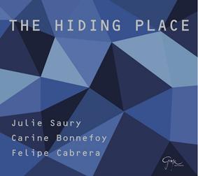 julie-saury-the-hiding-place