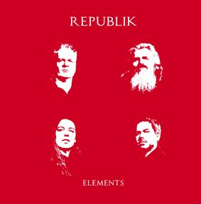 pochette republik