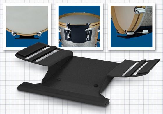 bass-plate