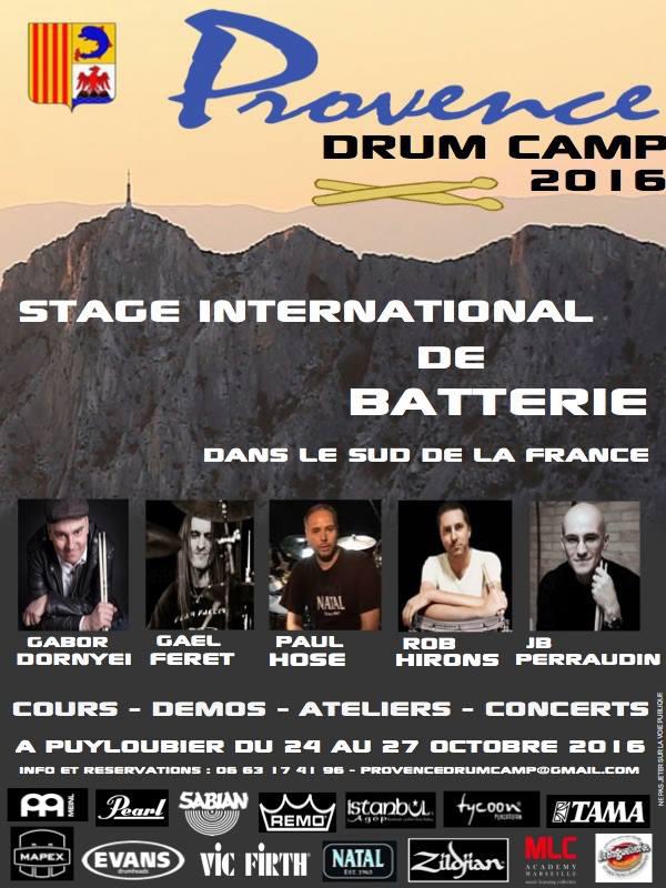 provence-drum