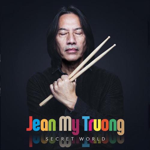 TRUONG CD