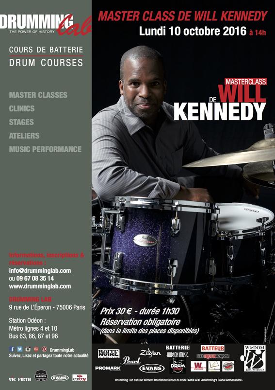 will-kennedy
