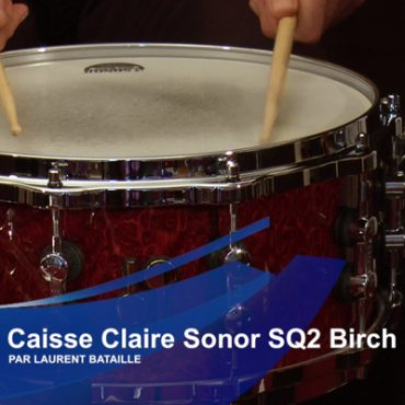 a-la-une-sonor-video