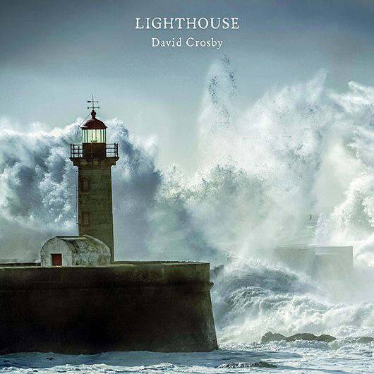 crosby-lighthouse
