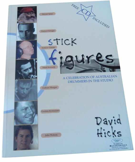 loeil-et-la-plume-stick-figures
