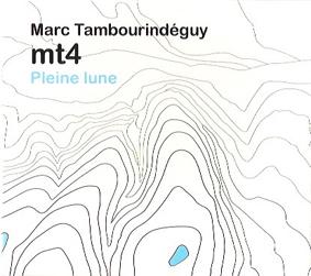 marc-tambourindeguy