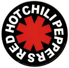 logo-red-hot