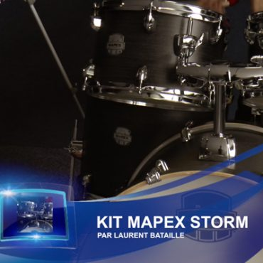 a-la-une-video-mapex