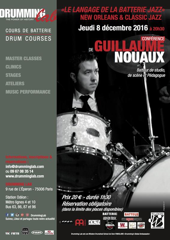 drumming-lab