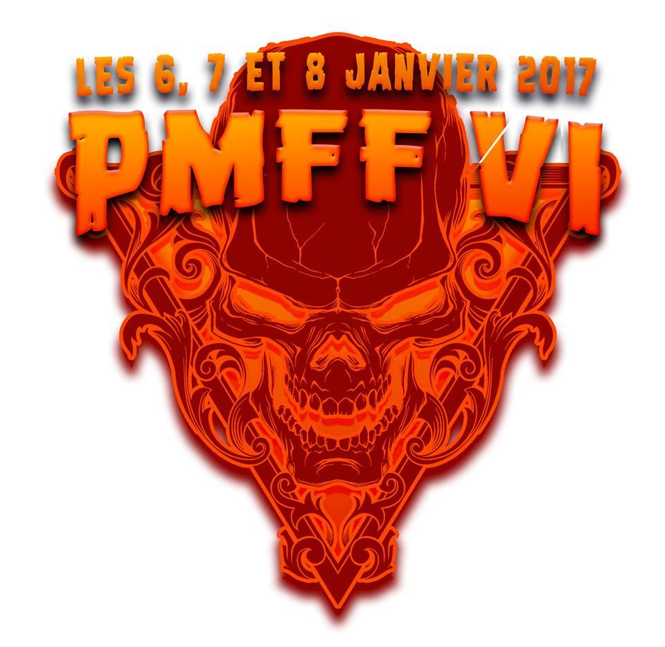 pmff-logo