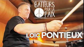 pointieux