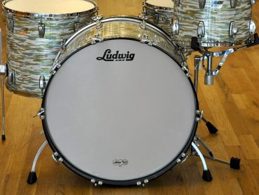 ROTATOR BE LUDWIG