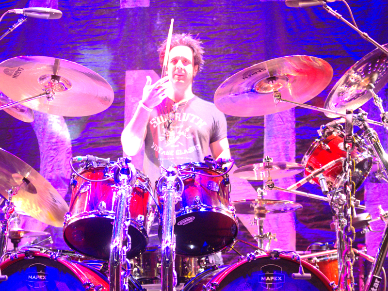 ROTATOR-GLEN-SOBEL