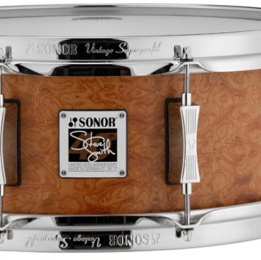 STS-40 Snare Drum