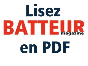 ROTATOR LISEZ EN PDF