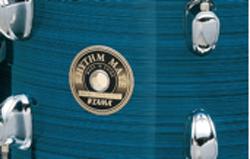 Hairline blue (HLB)