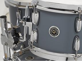 gretsch-gb-m264-sg-kit-8