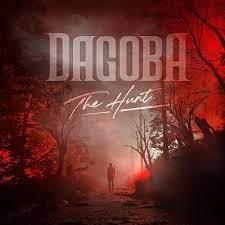 dagoba the hunt